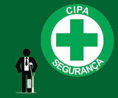 Curso para Designado da CIPA