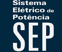 Curso NR-10 SEP Região Campinas